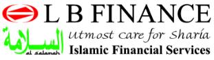 lb finance